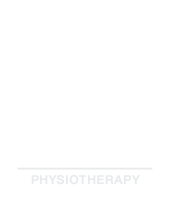 Range of Motion Physiotherapy in the Sunshine Coast Hinterland