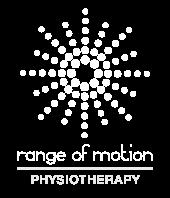 rangeofmotion.com.au